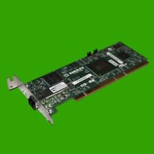 Emulex FC1020042 Fibre Channel Netzwerkkarte PCI-X Adapter 2 GBIT/s