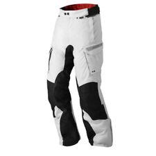 Pantaloni traspiranti per motociclista donna ginocchia
