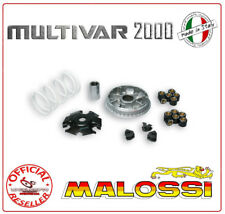APRILIA ATLANTIC  200 (PIAGGIO) VARIATEUR MALOSSI 5111885 MULTIVAR 2000