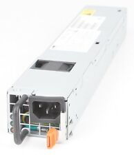 IBM 39y7201 675 W Power Supply/Alimentatore per Server XSeries