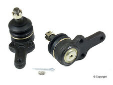 Suspension Ball Joint fits 1977-1983 Nissan 280ZX 810 Maxima  MFG NUMBER CATALOG