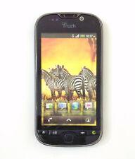 TMOBILE, AT&T,VERIZON, SPRINT USED DUMMY PHONES, DISPLAY NON WORKING PHONE DUMMY