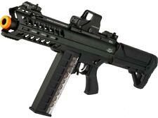 Tokyo Marui SGR-12 AES Airsoft Automatic Electric Shotgun