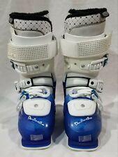 Dalbello Womens Chakra 95 Ski Boot - 22.5