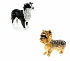 Dog Collectable Ornaments/Figurines