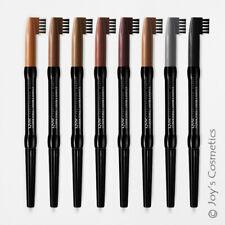 "3 NYX Auto Eyebrow Pencil / Liner - EP ""Pick Your 3 Color""  *Joy's cosmetics*"