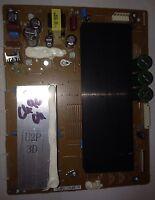 Samsung Plasma Screen S50hw-yb06 Ysus Lj41-08458a DAA R1.3 Ps50c490 (ref735)