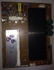 Samsung écran plasma s50hw-yb06 ysus lj41-08458a DAA R1.3 PS50C490 (REF735)