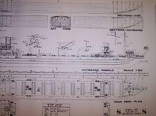 john ericsson steamer ship plans