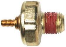 1970-1978 FORD MUSTANG 302ci OIL PRESSURE SWITCH TO LIGHT
