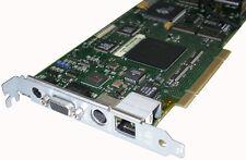 Compaq Remote Management Remote Access Server 152142-001