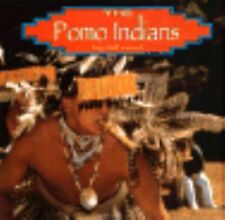 The Pomo Indians (Native Peoples)