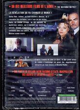 DVD La maison russie (Neuf sous blister)