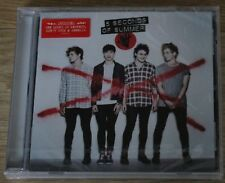 5 Seconds of Summer (2014) - A Brand New CD - In Wrappers