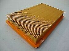 FOR FIAT UNO 1.4 1.6 TURBO 146 1983-1995 MAHLE AIR FILTER