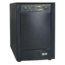 Computer Uninterruptible Power Supplies (UPS)