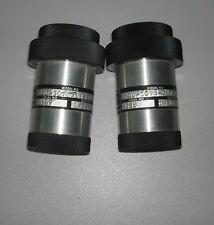 II-VI BECZ-10.6-C1:5-D4 Laser Beam Expander (lot of 2)