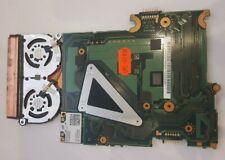 Mainboard Sony Vaio VPC-Z21C5E MBX-236