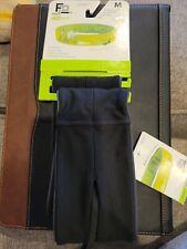 FlipBelt Classic Running Belt - Running Accessory & Active Gear