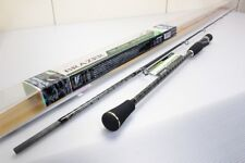 PRO MARINE BRAZER SLOW JIGGING 632ML Baitcasting Rod New!