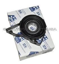 FOR VOLVO XC70 TURBO - XC90 Driveshaft Center Support Bearing