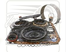 Ford 4R70W Transmission Raybestos Performance Master L2 Rebuild Kit 04-On