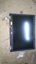 Ecran HP Compaq nw8440