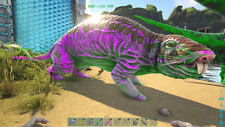 Ark Survival Evolved– Roll Rat- - Xbox PVE –Official SERVERS This is for a fully