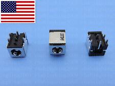 GENUIN DC POWER JACK SOCKET for GATEWAY M-6337 M-6339u M-6340u M-6750 M-6750h