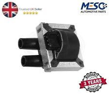 BRAND NEW IGNITION COIL FITS FOR RENAULT LAGUNA 1.8 2.0 1995-2001