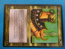 Light Play Legends Individual Magic: The Gathering Cards