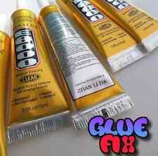 15ml Rhinestone Glue E8000  For Jewelry Nails Glass Plastic DIY Tools Equipment*