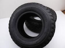 Reifen  16x6,50-8  T539PTR  für Rasentraktor Aufsitzmäher NEU
