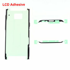 Adhesive Tape Sticker for Samsung Galaxy S8 LCD Screen Digitizer