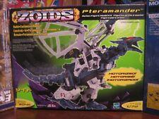 Zoids Pteramander - Mint in Box