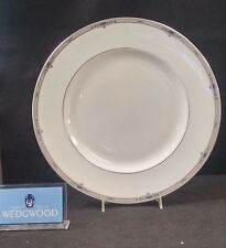 WEDGWOOD AMHERST DINNER PLATE MADE IN ENGLAND *NEW*