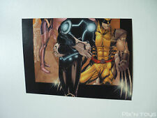 Sticker Marvel Heroes Ultimate Collection N°79 / Preziosi Collection 2008 NEW