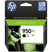 Original HP 15 25ml Black Ink Cartridge 2 Year Guarantee 1st Class Fast Postage