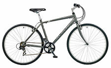 Land Rover All Route 833 Hybrid Town & Country Bike