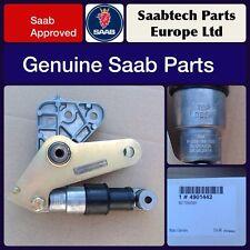 Original Saab 9000 Tensionador Correa-4901443