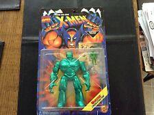 """X-Men Phoenix Saga Series Warstar """"New In Package"""""""