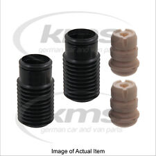 New Genuine Febi Bilstein Suspension Rubber Buffer 13006 Top German Quality