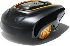 MC CULLOCH ROB R600 Rasenroboter Robotermäher TOOLS4GARDEN
