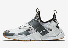 c471bcfc65af Nike Camouflage Nike Air Huarache Athletic Shoes for Men for sale