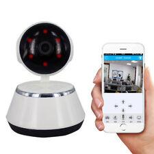 Cámara De vigilancia V380 1080P WIFI Wireless Monitoreo Remoto de la cámara IP