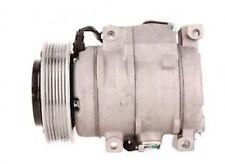Toyota Hiace 2,5D-4D 06- Klimakompressor für Hersteller DENSO 10S15C