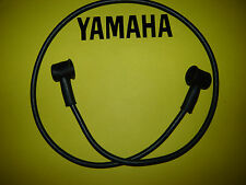 Yamaha XV535 535cc Virago Starter Cable New
