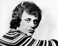 Frankie Valli 10x8 Photo