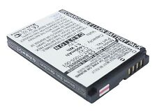 UK Battery for Blackberry 8800r ASY-14321-001 BAT-11005-001 3.7V RoHS