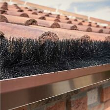 Gutter Protector 3m By Kingfisher NEW